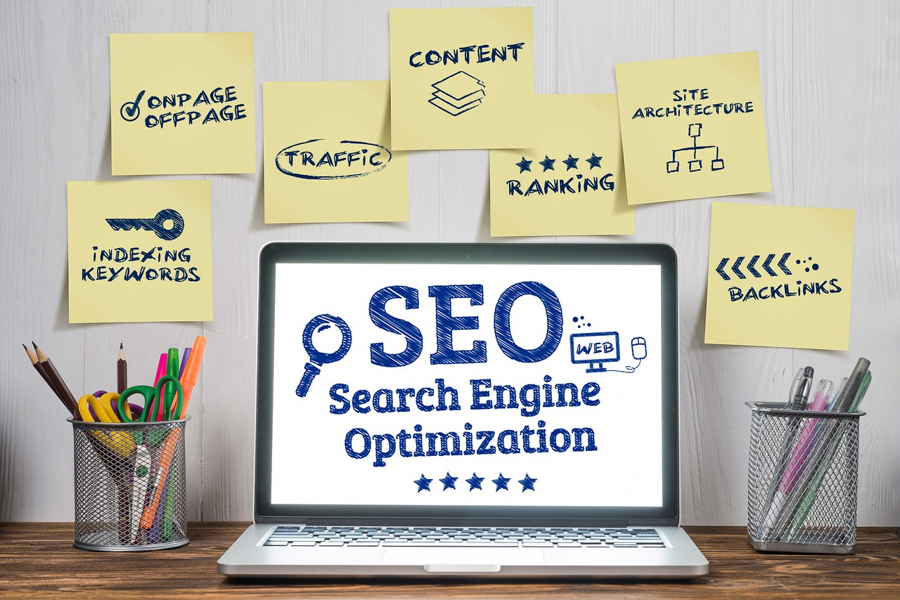 Imperative Tips for Selecting Best SEO Services and Consultant in Cape Town