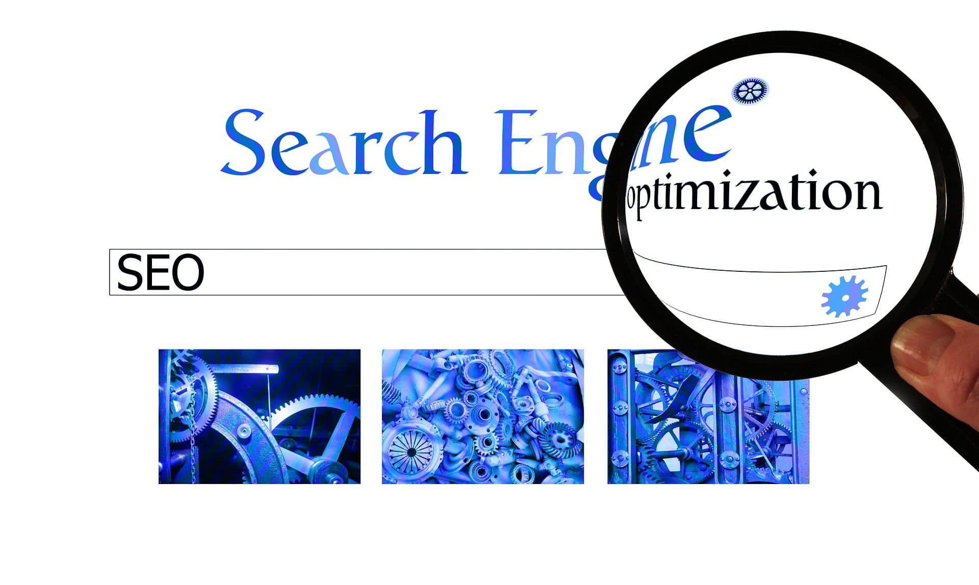 Know about SEO Company in Dubai and SMO Services Providers