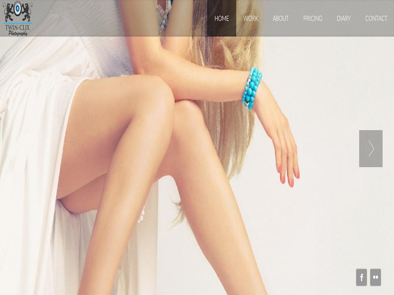 twin-clix.co.uk_Screenshot_EPS