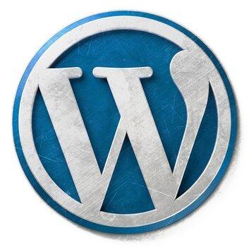 wordpress-1810632_1280 (1)