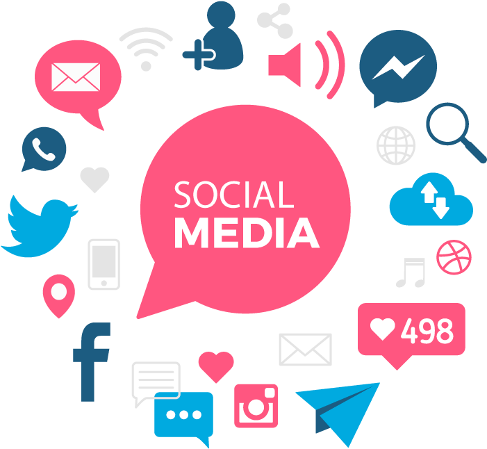 Social-Media-Marketing-Company