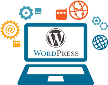 Tips for WordPress Websites in 2020