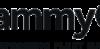SammyOps_Logo1