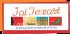 jaitexart Logo